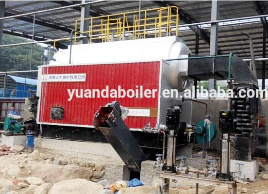 1 ton hout boiler voor verkoop in sri lanka