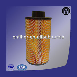 Spare parts for KOBELCO compressor filter