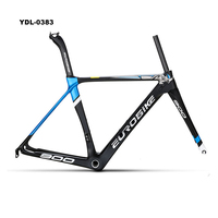 manufacturer china road bike frame carbon fiber bicycle frames