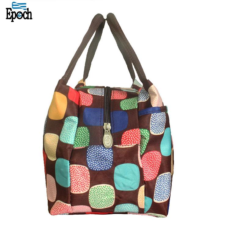 coloré femmes sac polyester ID de produit femmes sac 500010399156 min belle petit Veevan joli 2018 main min à 5Fw7xOxq
