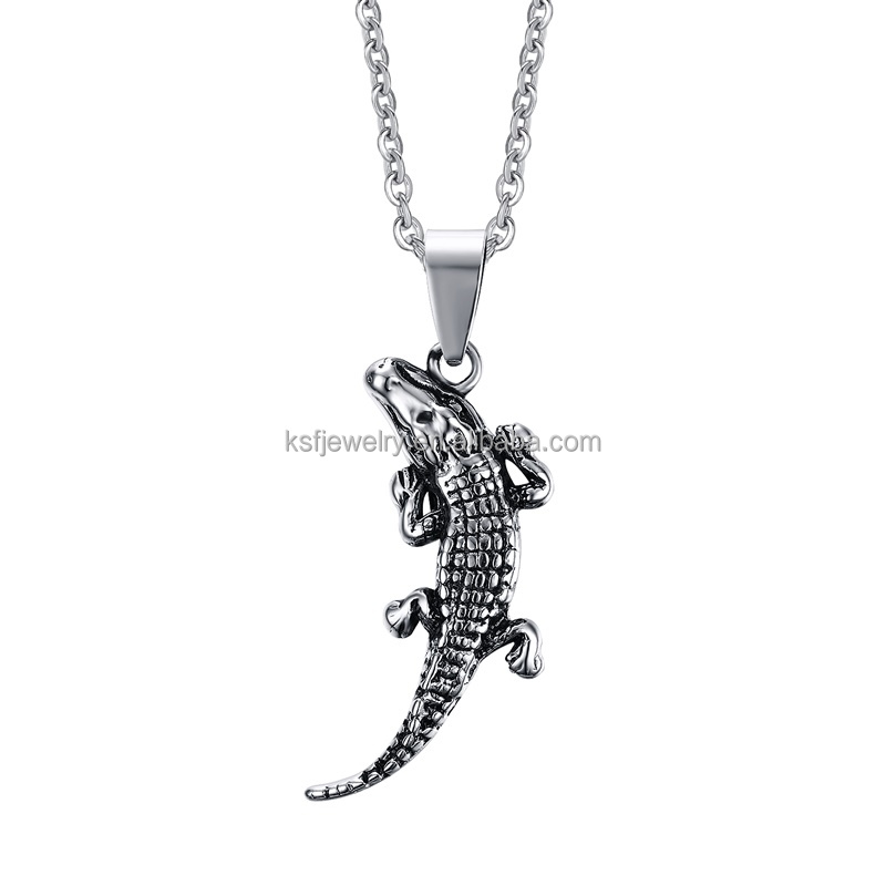 stainless steel beier motorcycle design necklace new biker jewelry personality products men exquisite markand store pendant p