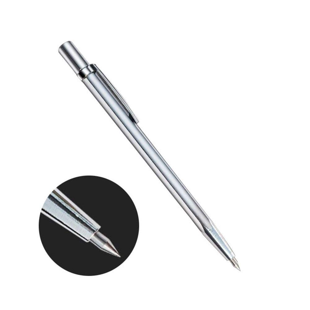 Cheap Scribe Paper Find Deals On Line At Alibabacom Circuit For Sale Get Quotations Kobwa Metal Scribing Pen Tooltungsten Carbide Glass Ceramics Gold