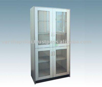 Lab Storage Cabinet   Buy School Lab Furniture,Chemical Lab  Furniture,Science Lab Furniture Product On Alibaba.com