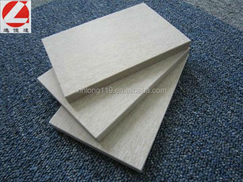 Fireproof magnesite board wholesale fireproofing suppliers alibaba tyukafo