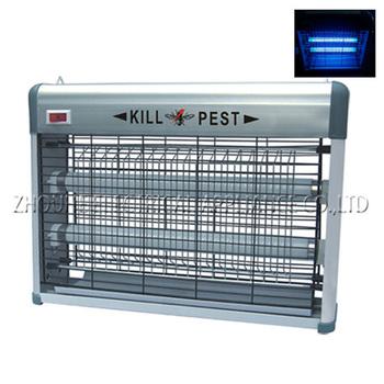 Indoor Aluminum Mosquito Killer Machine Pest Contral Insectkiller