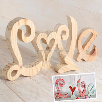 Love letters promotional gift items wooden engraving wood gift buy love letters promotional gift items wooden engraving wood gift negle Images