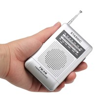 Classic pocket size AM FM <span class=keywords><strong>Radio</strong></span> met clear sound <span class=keywords><strong>radio</strong></span> <span class=keywords><strong>custom</strong></span> made