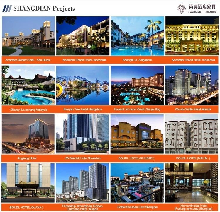 2019 Otel Odası e N e n e n e n e n e n e n e n e n e Yatak Için Otel Mobilya Dubai Kullanılan Iyi Fiyat ile