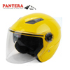 China high quality dirt bike helmet half face Well Configuration PP Shell Motorcycle Helmet Dealers