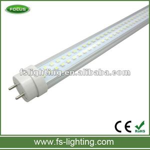 Cree chip T8 LED fluorescent tube g13