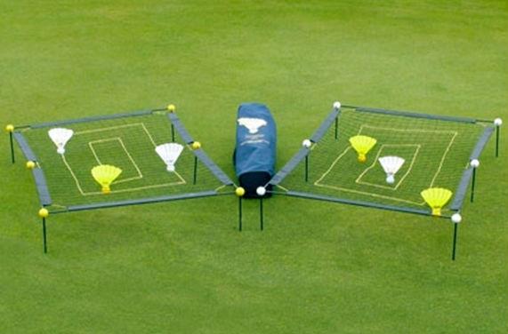 Golf Laser Entfernungsmesser Birdie 500 : ᐅᐅ】golf laser test die bestseller im vergleich