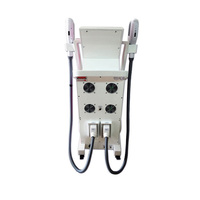 Most popular products high quality ipl laser hair removal machine for sale