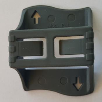 Sprung Bed Slat Holders 50mm For Bed Frame Buy Sprung Bed Slat