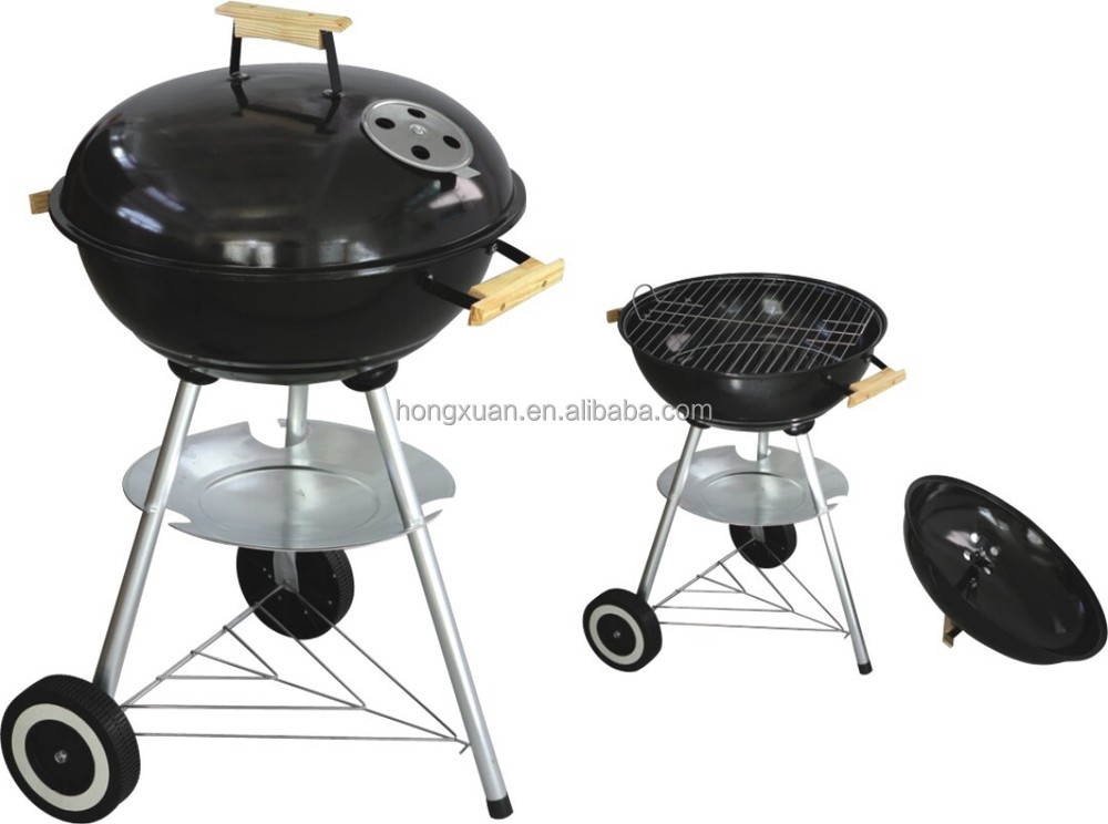 best selling products stainless steel charcoal bbq grills