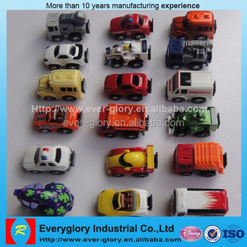small plastic kid toy racing car oem racing car for kid toy