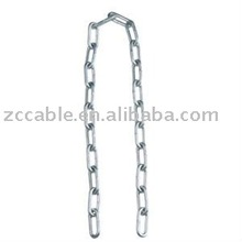 SL1007 A3 rion hardened steel chain case hardened chain