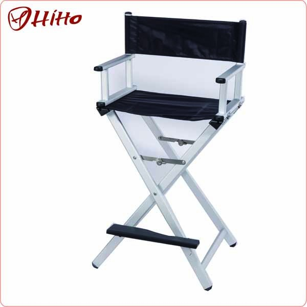 Bon Permanent Makeup Chair, Permanent Makeup Chair Suppliers And Manufacturers  At Alibaba.com