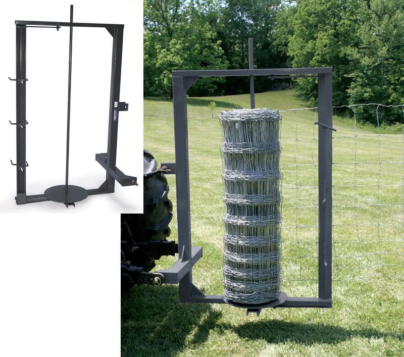 High Zinc Lowes Hog Wire Fencing,Wire Mesh Farm Fence,Pig Wire Fence ...