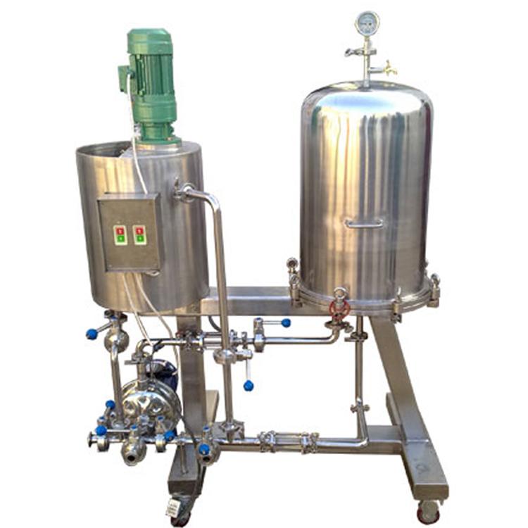 Finden Sie Hohe Qualität Elektrische Wein Filter Hersteller und ...