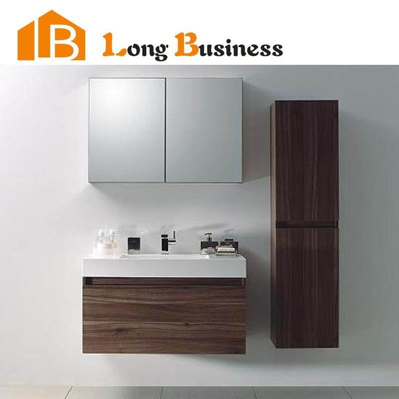 Acrylic Bathroom Cabinet, Acrylic Bathroom Cabinet Suppliers And  Manufacturers At Alibaba.com