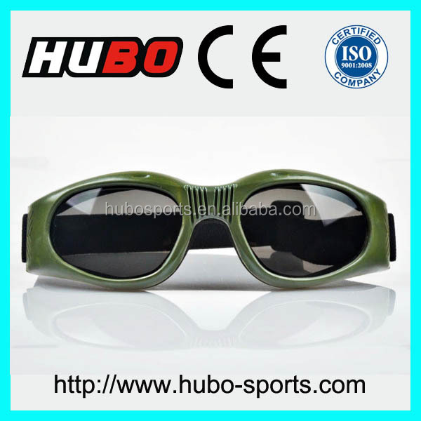 fashion cool custom best new style racing goggles