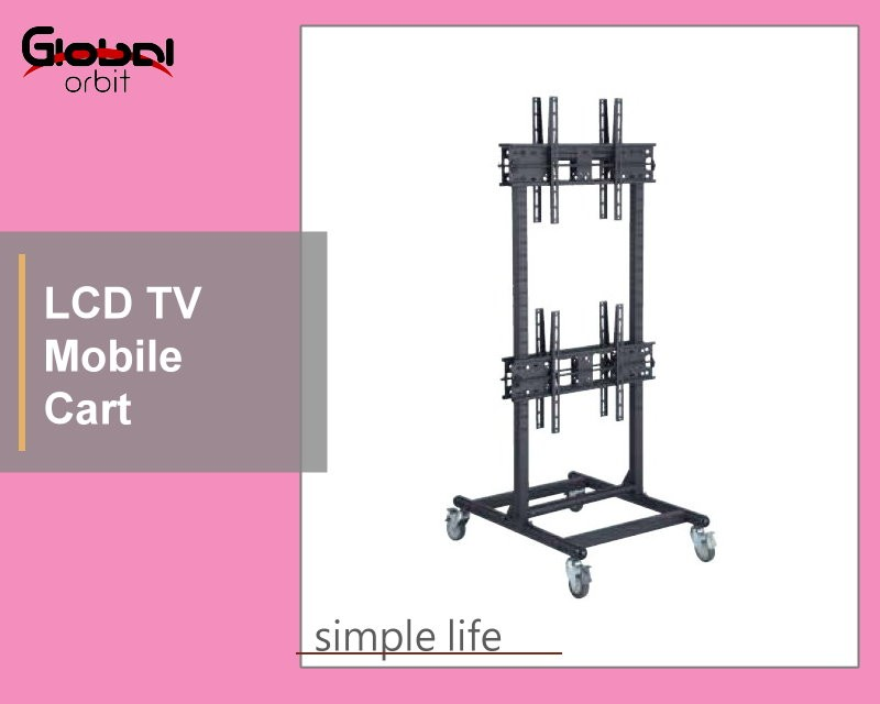 tv stand wheels products