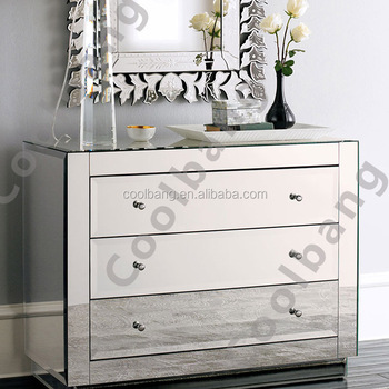 Italian Design Bedroom Vanity Full-length Mirror Table With Lighted Mirror  - Buy Bedroom Vanity Table With Lighted Mirror,Italian Design Console Table  ...