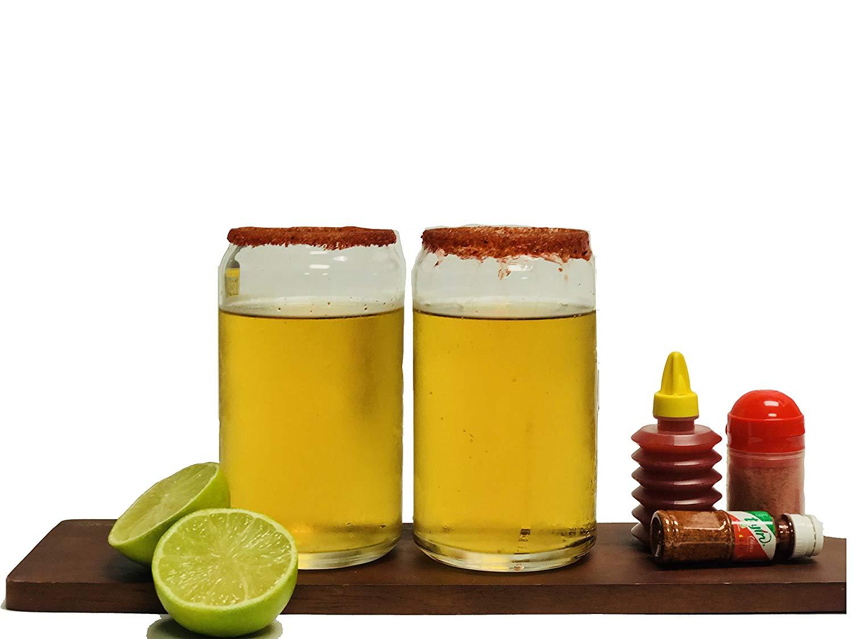 Cheap 4 Beer Ingredients, find 4 Beer Ingredients deals on
