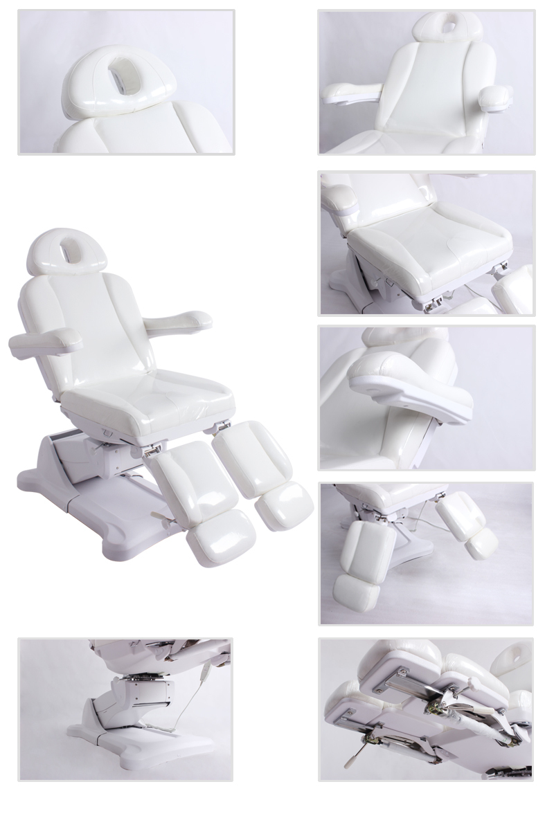 Electric comestic chairs esthetician supply buy for Esthetician supplies