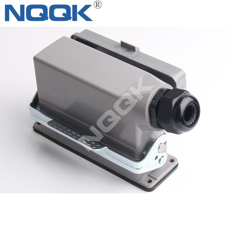 1 24pin duty connector.JPG