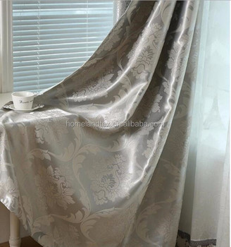 Fireproof CurtainsFire Retardant Curtains And Drapes