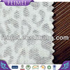 Made in china 10 years experience Striated viscose lining fabric