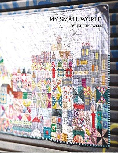 Cheap Trip Around The World Quilt Pattern Free Find Trip Around The