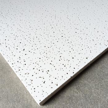 Mineral Fiber Acoustical Ceiling Tiles Buy Acoustical Ceiling Tiles Acoustic Ceiling Tile Acoustic Mineral Fibre Ceiling Tiles Product On
