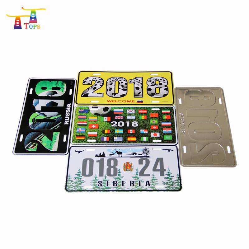Finden Sie Hohe Qualität Japan Nummernschild Hersteller und Japan ...