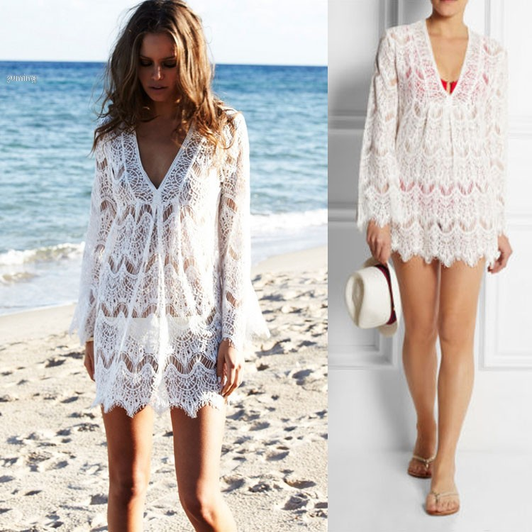 Shop for women's swimwear & beachwear at ASOS. Browse the latest fashion from bikinis, tankinis, one-piece bathing suits, and cover ups.