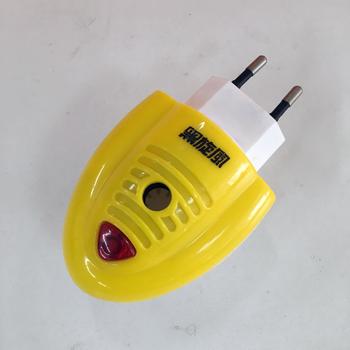 promo code 354c3 f3bc5 Mückenschutz Flüssiger / Elektrischer Moskito-verdampfer - Buy Elektrische  Mückenschutz Flüssigkeit,Moskito Flüssigkeit Verdampfer,Elektrische Moskito  ...