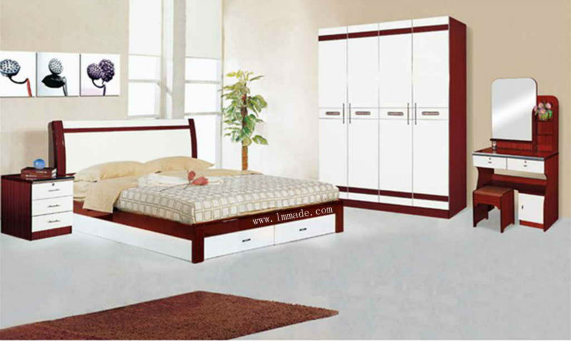 Bedroom Furniture Malaysia china girls bedroom sets, china girls bedroom sets manufacturers