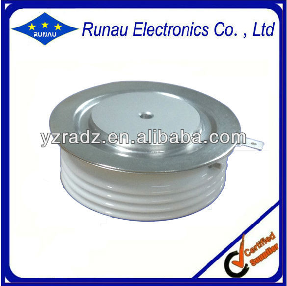 SCR fast switching thyristors KST1000C