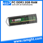 2gb Ddr3 667mhz Ram Ddr3 2gb Ddr3 Factory High Quality 2gb Ddr3 667mhz Ram