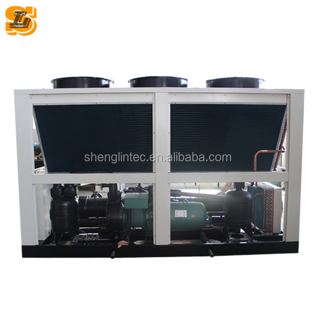 fruit storage refrigerator chilled water cooling system sales11@shenglintec.com
