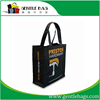 China non woven pp advertising bags