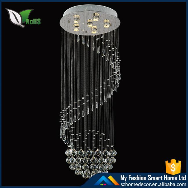 Asfour Crystal Chandeliers Price Asfour Crystal Chandeliers Price – Chandeliers Prices
