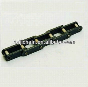 timber conveyor chain lumber conveyor chain