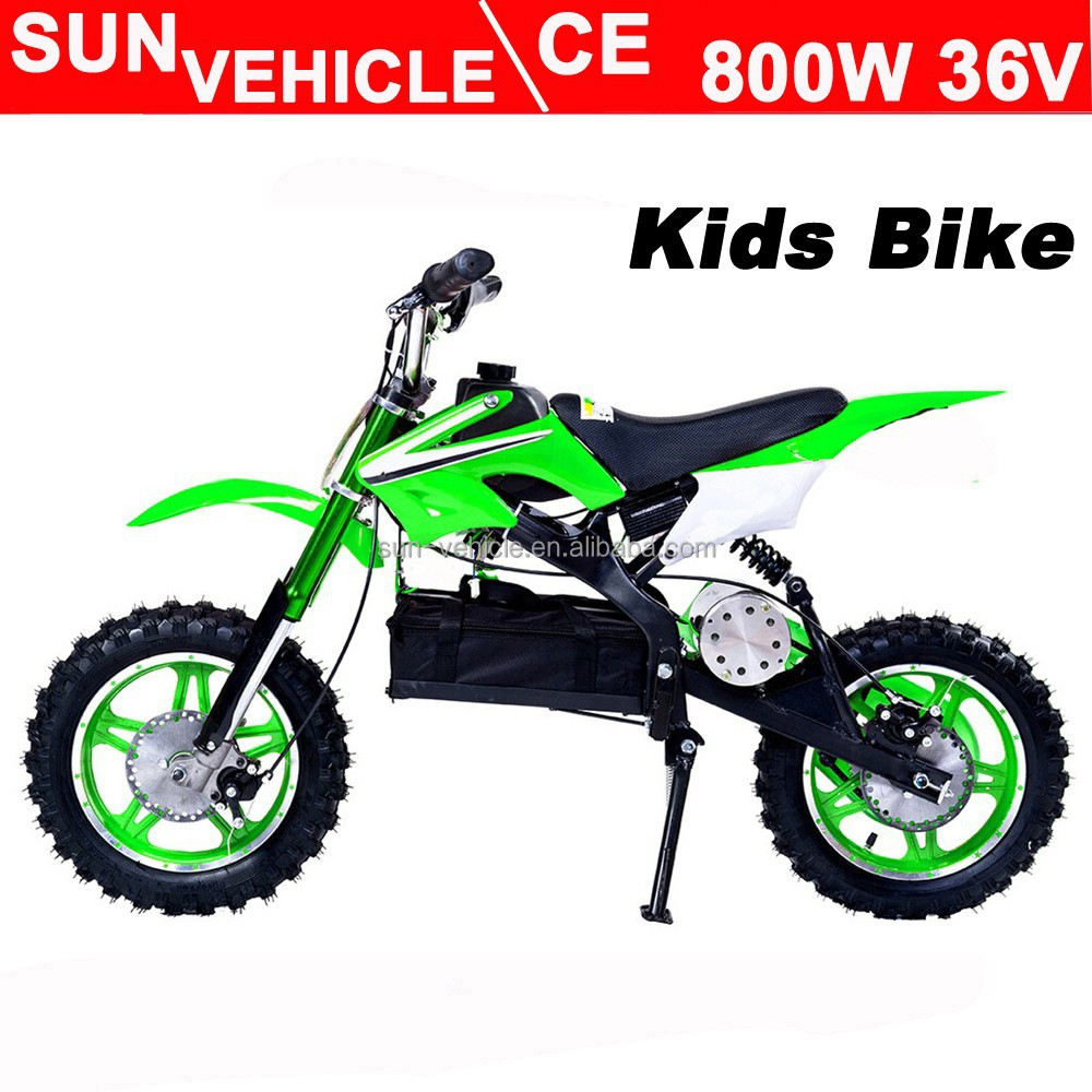 motorcycle electric motorcycles mini chopper cheap larger
