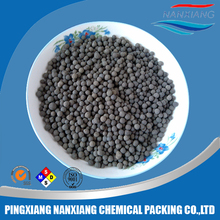 Sewage treatment, landscape, flower culture. Fish tank water purification use ceramic clay ball