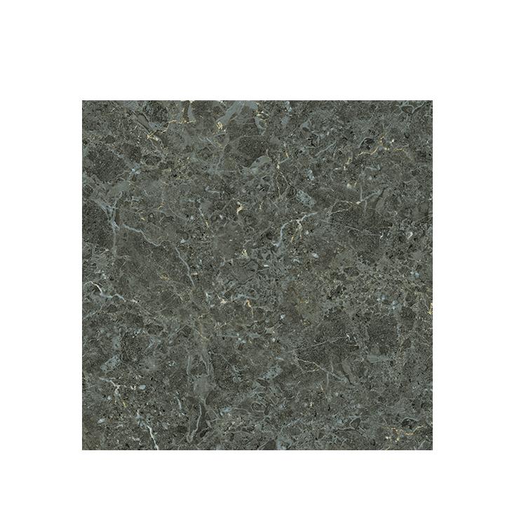 Discontinued Wood Flooring Gallery Flooring Tiles Design Texture