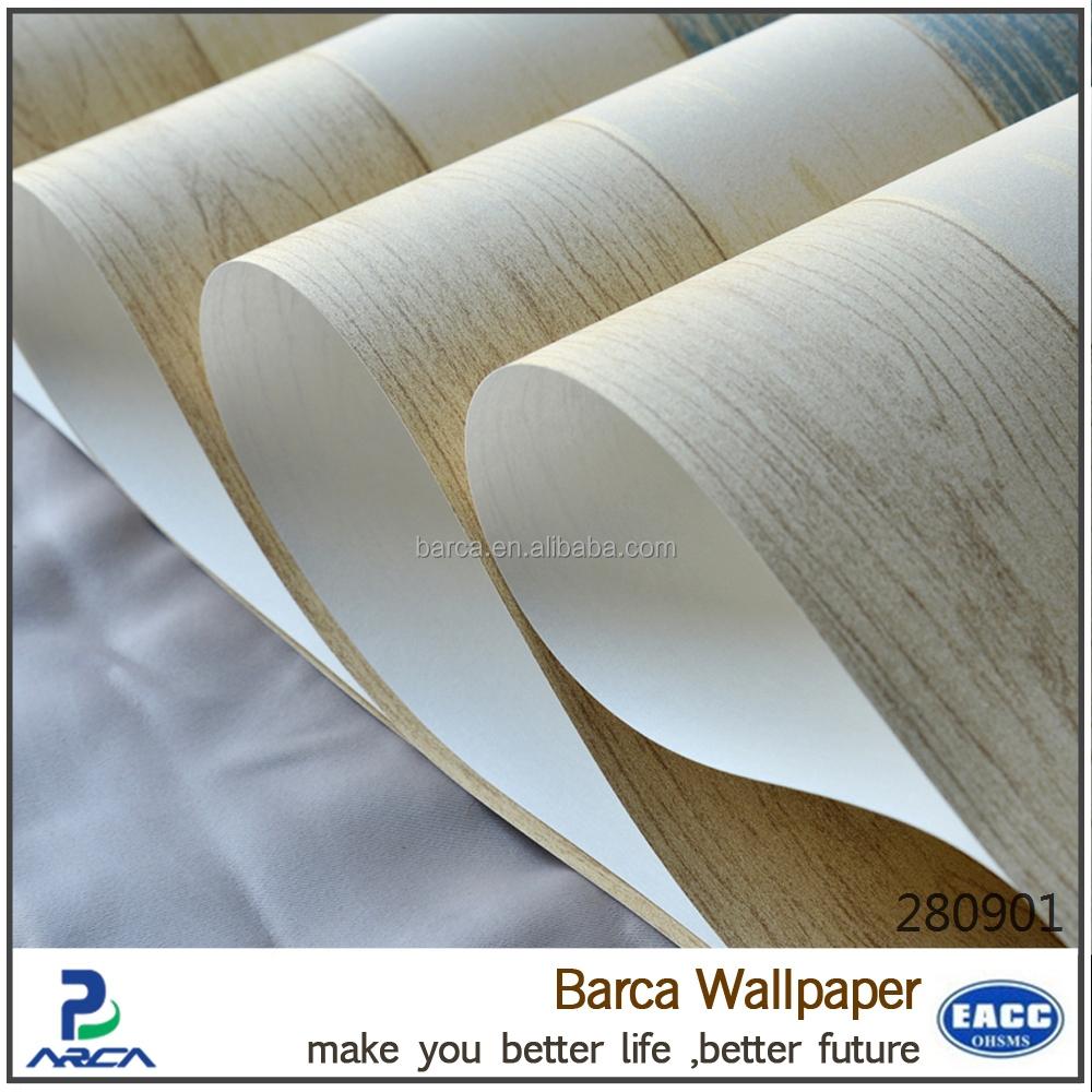 Elegante interior de bamb papel pintado inicio buy - Papel pintado aislante termico ...