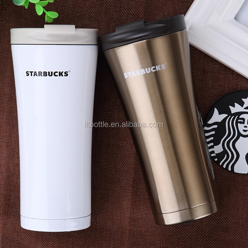 Best Double Wall Ss Vacuum Travel Thermo Coffee Mug Bpa Free Excavator Bucket Insulated Stainless Steel