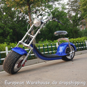 Folding Moped-Folding Moped Manufacturers, Suppliers and